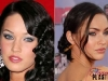 megan-fox-before-after-surgery-1-8
