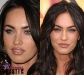 megan-fox-before-after-surgery-1-9