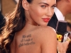 megan-fox-loves-angelina-jolie-s-tattoos-weed-2