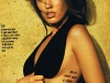 megan_fox_maxim-exposing-tattoos-mom-is-worried-too-many