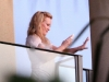 hilary-duff-engagement-ring-photo