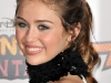 miley-cyrus-hairstyles1