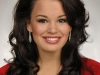 miss-alabama-ashley-davis_11