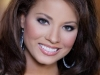 miss-arkansas-alyse-eady_15