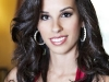 miss-district-of-columbia-stephanie-williams_20