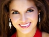 miss-south-dakota-loren-vaillancourt_45