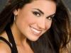 miss-texas-ashley-melnick_49