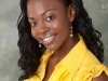miss-virgin-islands-sheniqua-robinson_8