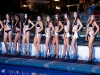 miss-universe-2010-swimsuit-photos-hot-pictures-1