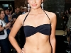 miss-universe-2010-swimsuit-photos-hot-pictures-17