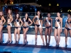 miss-universe-2010-swimsuit-photos-hot-pictures-2