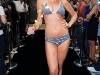 miss-universe-2010-swimsuit-photos-hot-pictures-28