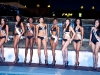 miss-universe-2010-swimsuit-photos-hot-pictures-3