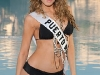 miss-universe-2010-swimsuit-photos-hot-pictures-30