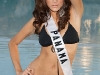 miss-universe-2010-swimsuit-photos-hot-pictures-33