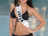 miss-universe-2010-swimsuit-photos-hot-pictures-34