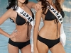 miss-universe-2010-swimsuit-photos-hot-pictures-35