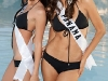 miss-universe-2010-swimsuit-photos-hot-pictures-36