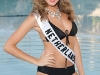 miss-universe-2010-swimsuit-photos-hot-pictures-39