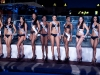 miss-universe-2010-swimsuit-photos-hot-pictures-4