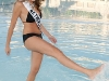 miss-universe-2010-swimsuit-photos-hot-pictures-40