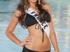 miss-universe-2010-swimsuit-photos-hot-pictures-43
