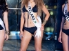 miss-universe-2010-swimsuit-photos-hot-pictures-44
