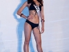 miss-universe-2010-swimsuit-photos-hot-pictures-46