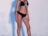 miss-universe-2010-swimsuit-photos-hot-pictures-49