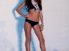 miss-universe-2010-swimsuit-photos-hot-pictures-51