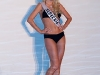 miss-universe-2010-swimsuit-photos-hot-pictures-55