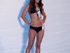 miss-universe-2010-swimsuit-photos-hot-pictures-57