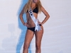miss-universe-2010-swimsuit-photos-hot-pictures-59