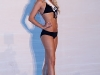 miss-universe-2010-swimsuit-photos-hot-pictures-60