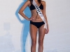 miss-universe-2010-swimsuit-photos-hot-pictures-64