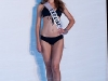miss-universe-2010-swimsuit-photos-hot-pictures-65