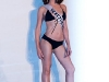 miss-universe-2010-swimsuit-photos-hot-pictures-67