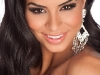 miss-universe-2010-swimsuit-photos-hot-pictures-7