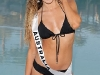 miss-universe-2010-swimsuit-photos-hot-pictures-8