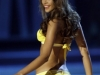 71743_dayana-mendoza-miss-venezuela-poses-during-the-swimsuit-segment-of-the-miss-universe-2008