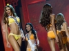 VIETNAM-ENTERTAINMENT-MISSUNIVERSE-SWIMSUIT