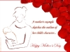 big_81_mothers_day2