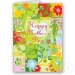happy_mothers_day_greeting_card-p137377396281850538qi0i_400