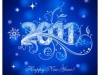 2011-new-year-greeting-card