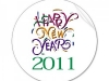 card-happy_new_year_2011-300x300