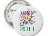 new-year-greeting-cards-2011