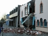 new-zealand-earthquake-05