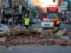 new-zealand-earthquake-07