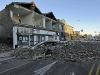 new-zealand-earthquake-15
