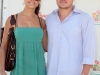 vanessa-minnillo-and-nick-lachey-tyg-004297